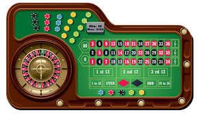 Leuke Roulette spellen