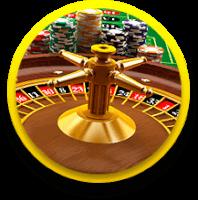 Roulette spelen ideal